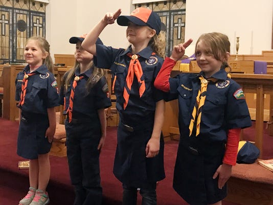 CubScouts-02132018-0004.jpg