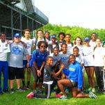 Track & Field: Montclair High School freshman star captures Group IV title