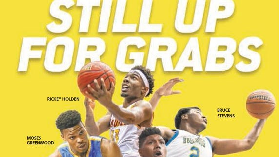 As the April signing period begins, there are several players in the state who are unsigned.