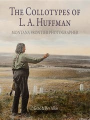 COVER FAL 1128 LA Huffman
