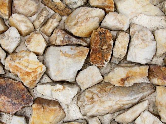 -rocks.jpg