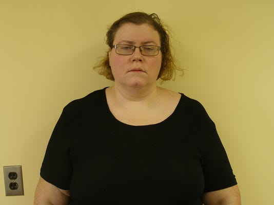 Melissa Robitille .JPG