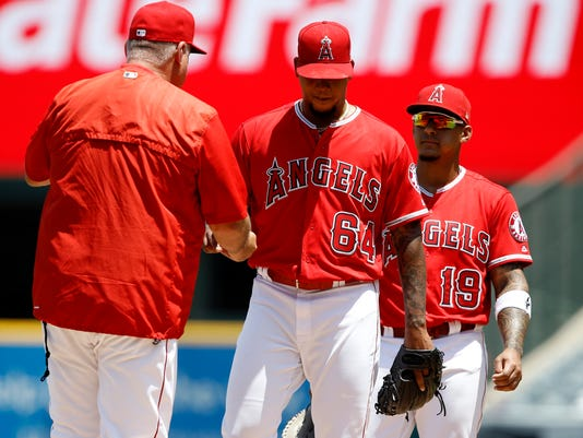 Mariners_Angels_Baseball_95844.jpg