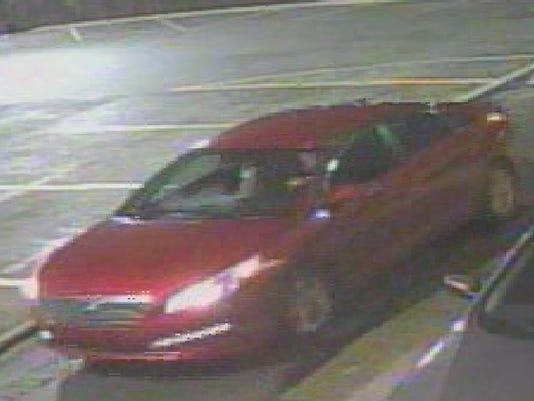 636226129710969610-suspect-vehicle-1.jpg