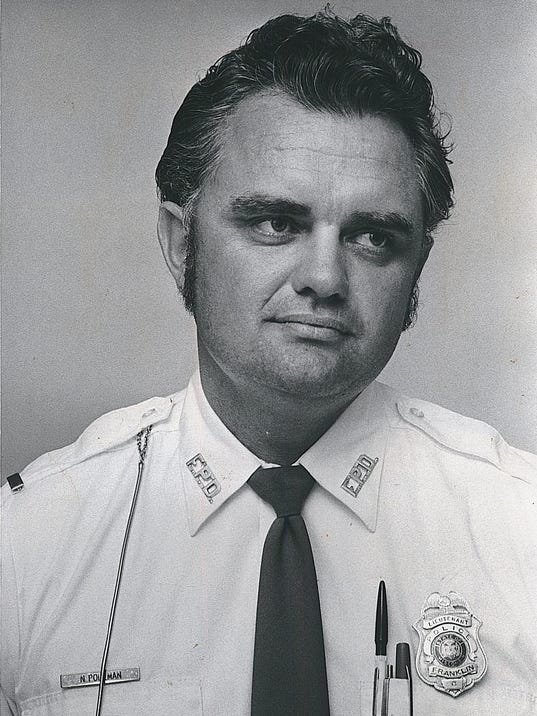 MJS-CHIEF-NORMAN-POLLMAN-HISTORICAL-ARCHIVE-42853717.JPG