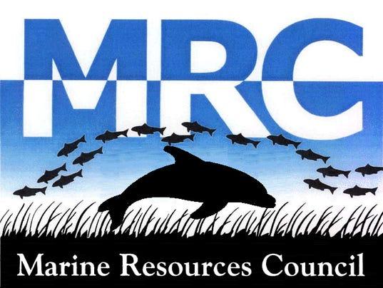Marine Resource Group 23