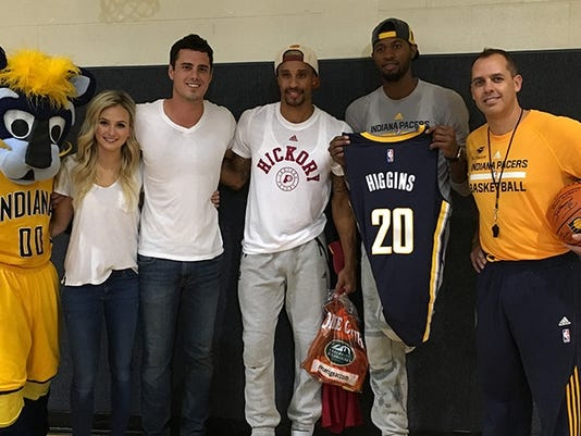 635906998818035000-pacers-bachelor-760.jpg