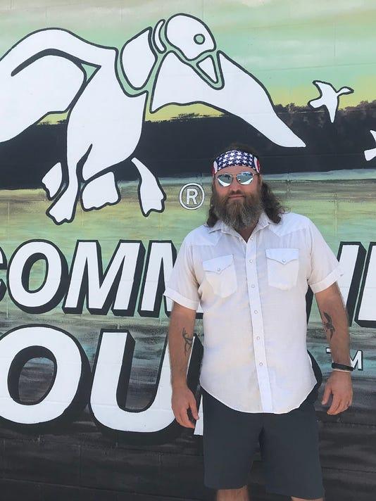 636664816845352526-Willie-mural.jpg