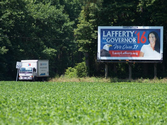 Lafferty-billboard