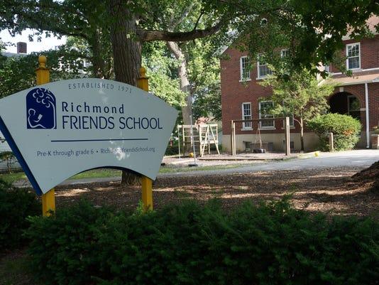 RFS sign 3.JPG