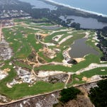Brennan: Why golf should never be in the Olympics