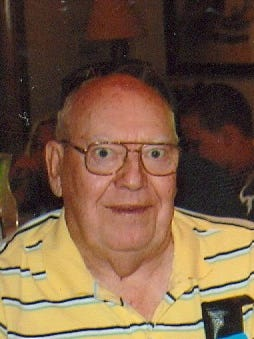 Gerald (Jerry) Wallace Jackson, 81, of Loveland went home to be with his Lord and Savior, Jesus Christ on Monday, August 24, 2015 at Grace Pointe in Greeley.