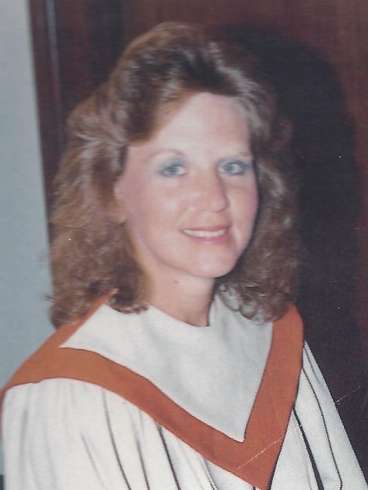 BMN 101217 Obits Pam Brown