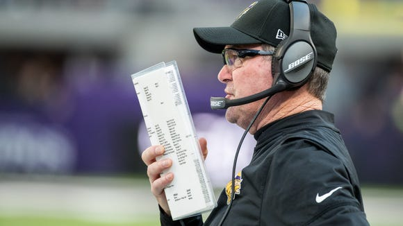 Power ranking the 12 head coaches in the NFL playoffs