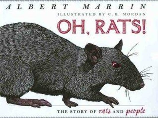 Oh Rats cover.jpg