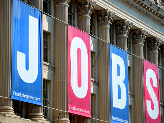 -JOBS_banner_Getty12.jpg_20130702.jpg