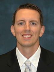 Dr. Jamie Halligan