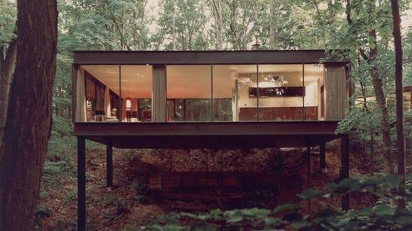 Ben_Rose_house1.jpg