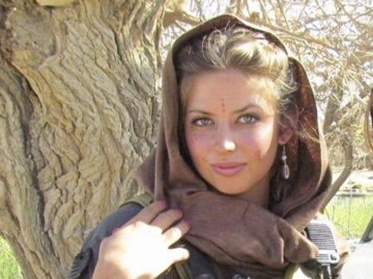 afghanistan xxx