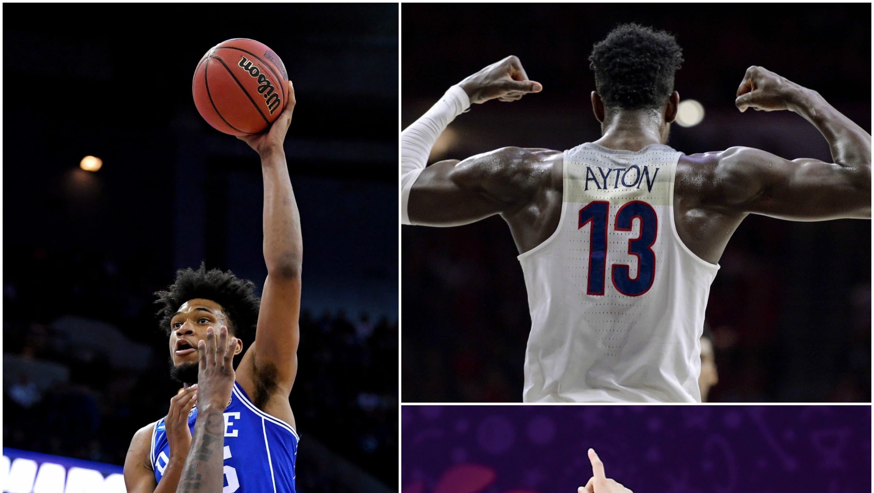 636576643918163366-nba-mock-draft