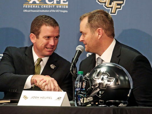 UCF_Sankey_Football_67421.jpg