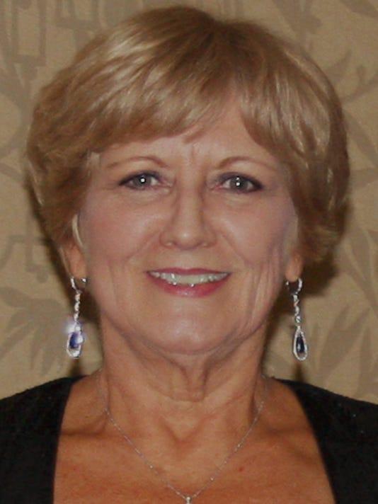 Debbie Hake