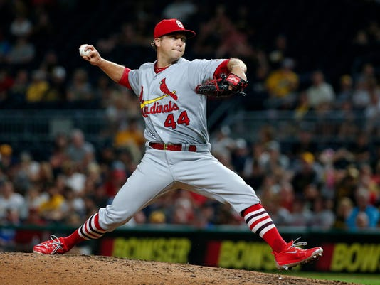Nationals_Rosenthal_Baseball_21944.jpg