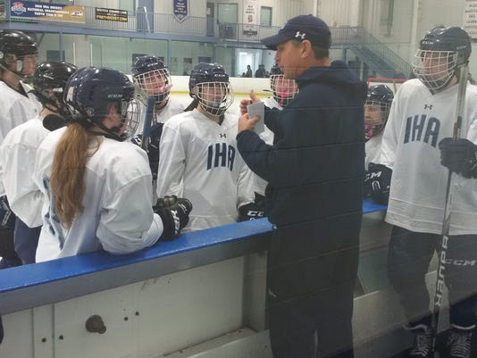 IHA-girls-ice-hockey-012217.jpg