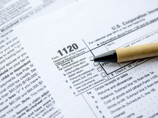 corporate-income-tax-form-1120-refund-getty_large.jpg