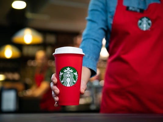 starbucks_holiday_cups_2018-reusable_red_large.jpg
