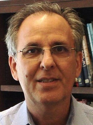 Saul D. Hoffman