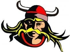 Avery County Vikings.