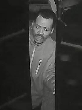 Anyone with information on the incident is requested to Detective Tracey Tigner of the 6th Precinct Detective Unit at (313) 596-5650. Those who prefer anonymity can call Crime Stoppers of Michigan at 800-SPEAK UP.