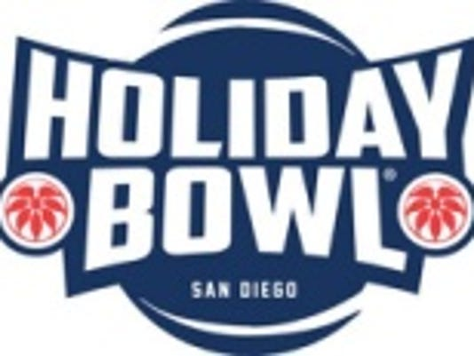 holidaylogo.jpeg