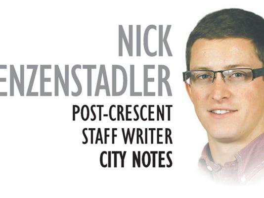 PC-Nick Penzenstadler.jpg