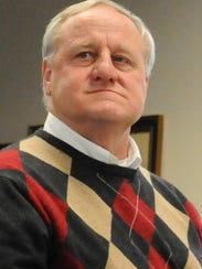 Sen. Dave Hansen