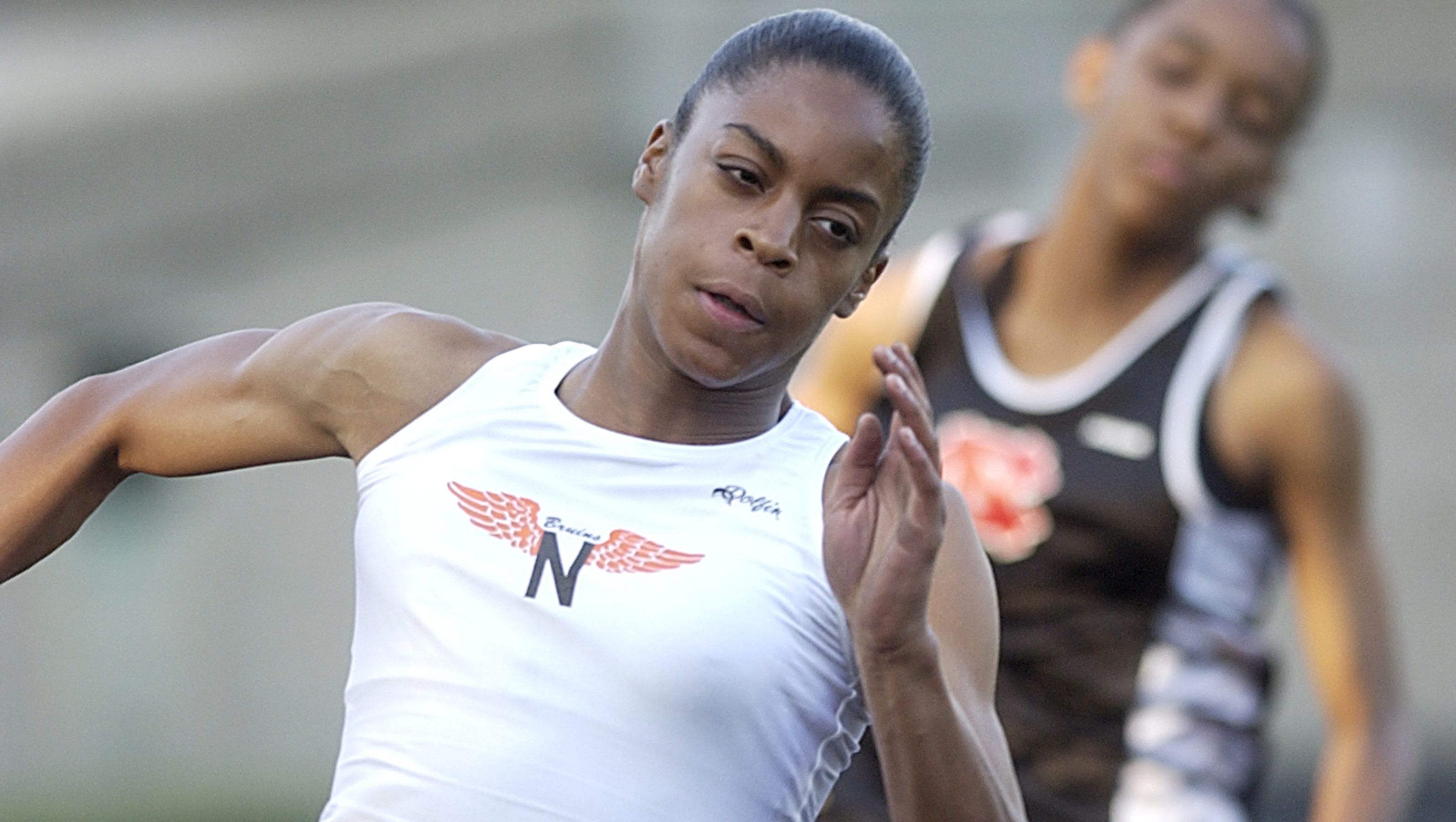 All Time Great High School Teams Girls Track And Field