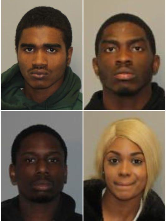 636634811795966474-New-Paltz-arrest.jpg
