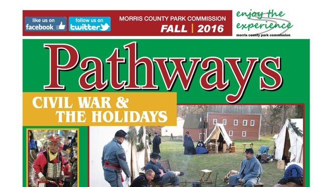 Fall 2016 Pathways