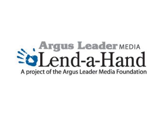 635840502342603149-Lend-a-Hand-logo.jpg