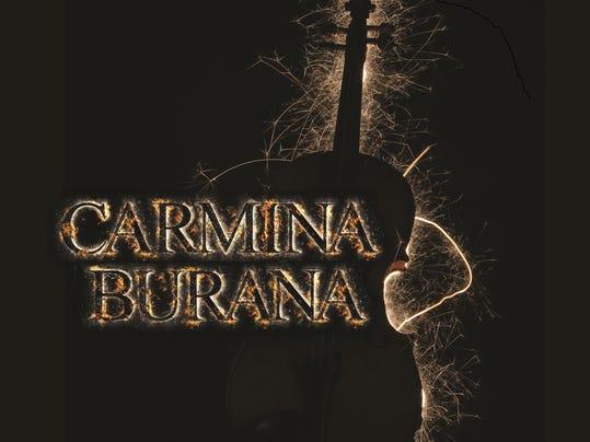 1 Carmina Burana