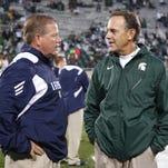 College Football Picks: Will U-M & MSU win this week?