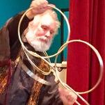 American Museum of Magic opens new season April 1