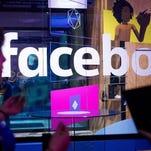 Father livestreams killing of infant daughter on Facebook Live