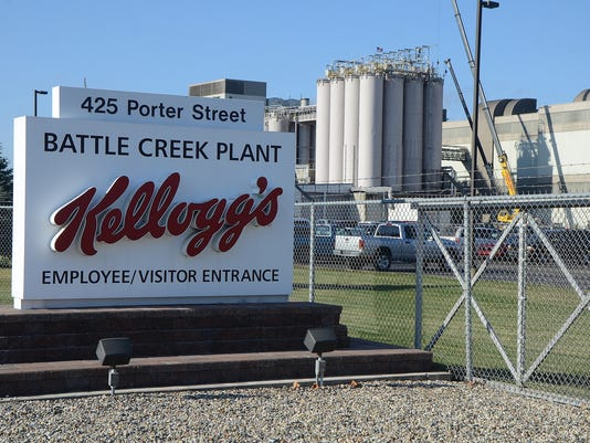 Kellogg BC plant 1.jpg