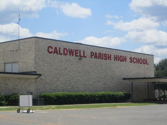 636122284967043119-Caldwell-Parish-High-School-Columbia-LA-IMG-2682.JPG