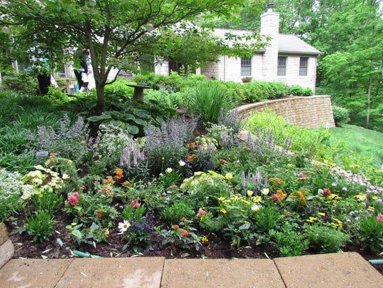 636307993177436080-garden-walk-hillside-2015-IMG-4803.jpg