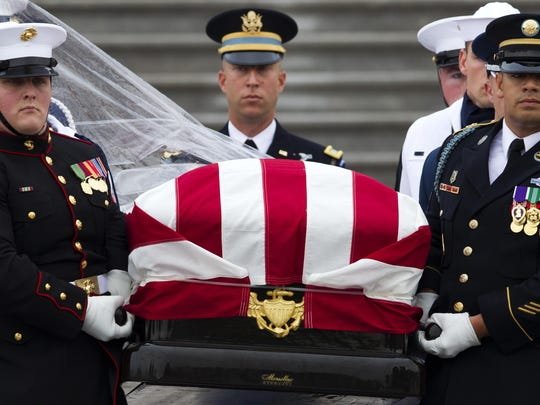 McCain (2)