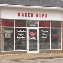 LeBron James helps launch local bakery to success