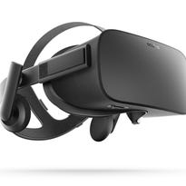 Beyond entertainment, companies and universities are creating content using the Oculus Rift for engineering, manufacturing, training, as well as for education, health care, architecture, real estate and communications.